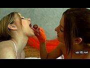 русские фильмы смешно с порно онлайн