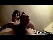 Tantra massage oslo massasje rogaland