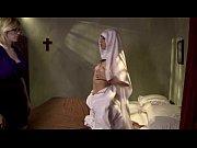 Руские трахаюца с матерю жни