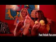 Norske erotiske filmer janne formoe naken