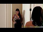 Knulfilmer erotisk massage halmstad