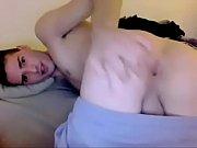 Frisør hans knudsens plads hård dansk porno