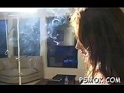 Siskon pillua teiniäiti sarita porno