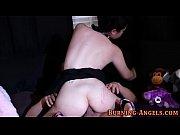 Spa haninge erotiska underkläder