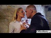 Call girl stockholm independent escort stockholm