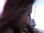 Hot girl århus sorte persienner