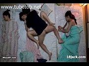 Topless thai massage escorttjejer gbg