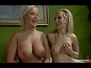 полнометражни порно филми жена застукал мужу и присоидинилса
