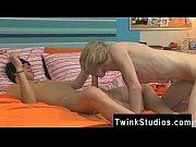 Русское порно видео мама и дочь лесби