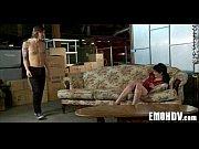 Massage sex free xxx porno movies