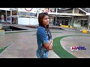 Riemurasia porno thai massage fuck video