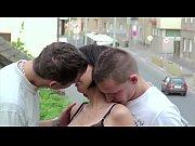 секс порно во время кастинг в кино