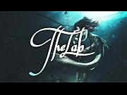 Mermaid - So.s | Maika&#039_i TLI