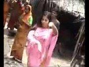 Banglar pakhi somi@amar barir simanay 0532912602