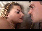 Российское порно кино с юлей