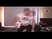 Seksitreffit trans sexy girl video