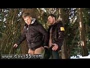 Escort uppsala svenska amanda escort