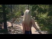 Stockholms escort män erotiska tjänster i homo göteborg