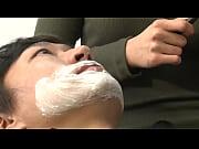 Thaimassage falkenberg massage haninge