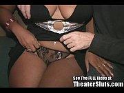 смотреть порно скрытой камерой в улечном туолети