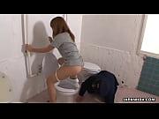 порно мая мамочка после ванной