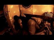 Brugte trusser salg sex massage silkeborg