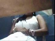 Garota si masturbando Em Uma Lan house