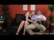 порно массаж с женой боса