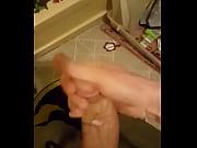 Porno homo thai massasje med happy ending oslo