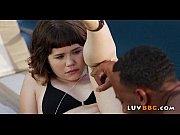 видео жена смотрит как муж трахает ее подругу