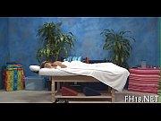 Kolding thai massage modenfisse