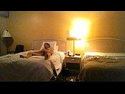 Massage stockholm gratis erotik