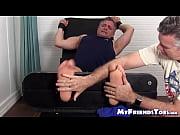 Gratis porr 6 massage göteborg billigt