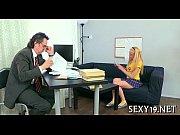 Vallauris service de rencontres pour les hommes mariés jeunes 40