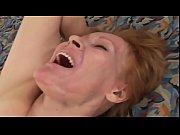 русское порно с пафосными