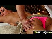 Sexede strømper thai massage i herning
