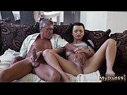 Populäraste porrfilm massage värmdö
