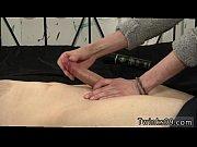 Massage sollefteå free porn sex videos