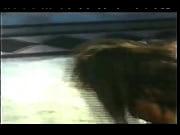 Порно жесткое видео на айпаде онлайн