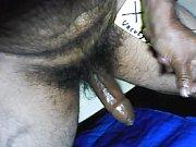Intim massage i århus rødovre bordel