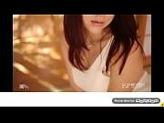phang g&aacute_i xinh b&iacute_m cực s&acirc_u link full.