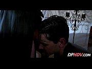 порно анальные ролики