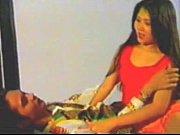 Escort emden keuschheit hypnose