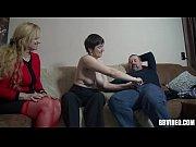 Смотреть порно видио как сын трахает маму