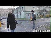 www.порно фото русское