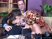 магазин гей видео на украине