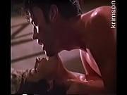 порно сильвии снайт смотреть онлайн