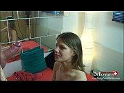 Erotik för äldre film gratis erotik