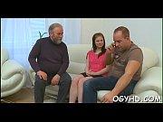 американское порно с дочерью