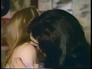 Смотреть видео порно с девушками с большой грудью и широкими бедрами